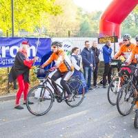 Hügelmarathon 2018_36