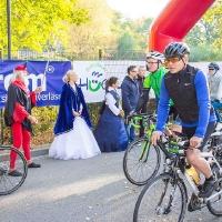Hügelmarathon 2018_37