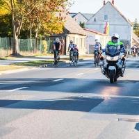 Hügelmarathon 2018_39