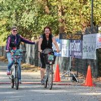 Hügelmarathon 2018_3