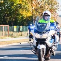 Hügelmarathon 2018_40