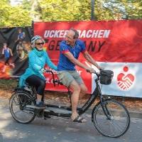 Hügelmarathon 2018_42
