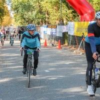 Hügelmarathon 2018_46