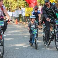 Hügelmarathon 2018_48