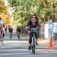 Hügelmarathon 2018_4
