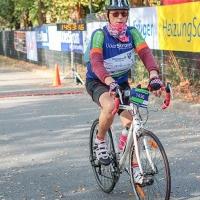 Hügelmarathon 2018_54