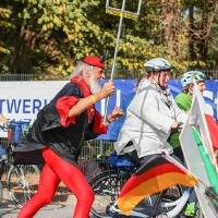 Hügelmarathon 2018_56