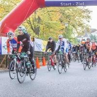Hügelmarathon 2018_5