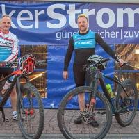 Hügelmarathon 2018_65