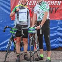 Hügelmarathon 2018_69