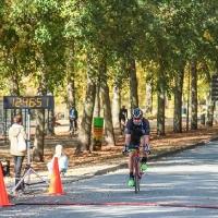 Hügelmarathon 2018_97