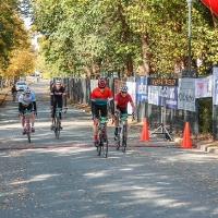 Hügelmarathon 2018_99
